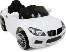 Elbil för barn 12V - 2x25W Cab