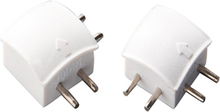 Hörnkoppling till Micano dimbar LED-list