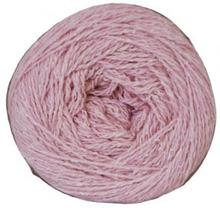 Hjertegarn Wool Silk Garn 3015
