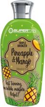 Pineapple & Mango Solkräm