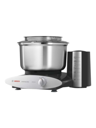Køkkenmaskine Universal Plus MUM6N20A1