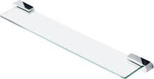 Geesa Glashylla 60 cm Wynk