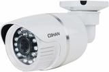Qihan QH-NW457SO-P, nätverkskamera för inom-/utomb