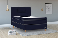 Inbed Sweden No.4 140x200 Basic