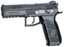 CZ P-09 4,5mm - Blowback