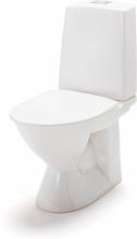 IDO Toalettstol Glow Rimfree 60 39260