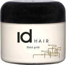 Id Hair Hard Gold 100 ml