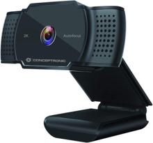 AMDIS 2K Super HD