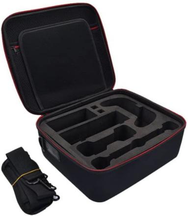 eStore Väska för Nintendo Switch