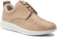 Sneakers ECCO - Aquet 20700301211 Powder 01211