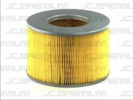 Luftfilter JC PREMIUM B22078PR