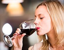Weinseminar fuer Einsteiger