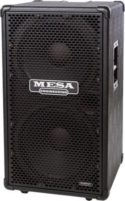 Mesa Boogie Subway Ultra -Lite 2 x 15