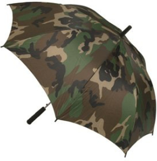 Woodland Paraply