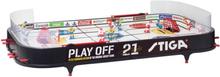 STIGA, Hockeyspel Play Off 21 Sweden-Canada