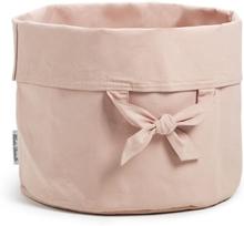 Elodie Details, StoreMyStuff - Powder Pink, Förvaring