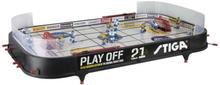 STIGA, Hockeyspel Play-Off 21 Sverige vs Finland