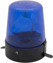 Övrigt lek Polislampa med adapter