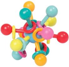 Manhattan Toys, Atom Bitleksak