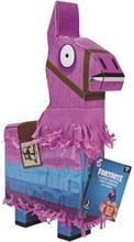 Fortnite, Llama Drama Loot Pinata