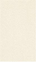 Kleine Wolke Badrumsmatta Kansas Natur- 60x90