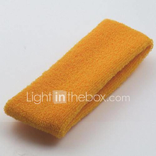 Coway ammattilaisurheilussa hengittävä elastaania suoja panta suojavarusteita keskikoko (valikoituja väri)