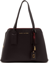 The Marc Jacobs The Editor Bag 001 Black One size