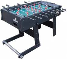 Cougar - Foosball - Scorpion Kick