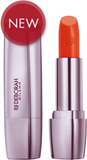 Deborah Milano Red Shine Lipstick 08 Orange