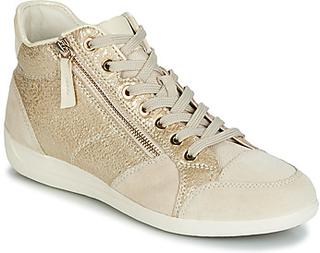 Geox Sneakers D MYRIA Geox