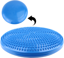 cPro9 Massage Balancepude
