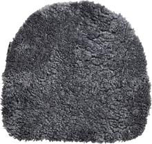 Skandilock Stolsdyna Oz-Charcoal