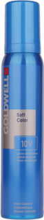 Colorance Soft Color, 125ml Goldwell Toning