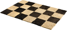 Skandilock Matta Chess 120x180-Mocha/Honey