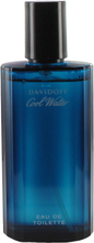 Davidoff Cool Water Man EdT, 75ml Davidoff Parfym