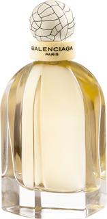 Köp Balenciaga Paris EdP, 75ml Balenciaga Parfym fraktfritt