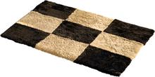 Skandilock Matta Chess 60x90-Mocha/Honey