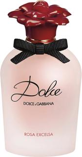 Dolce & Gabbana Dolce Rosa Excelsa Eau de Parfum, 30ml Dolce & Gabbana Parfym