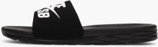 Nike SB - Benassi Solarsoft SB