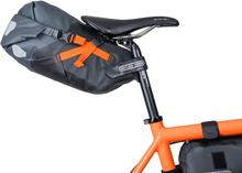 Seat-Pack M Slate