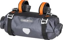 Handlebar-Pack S Slate