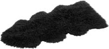 Skandilock Fäll Rug Maori Longo-Black