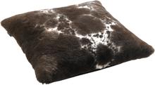 Skandilock Kudde Grissly Extra Large