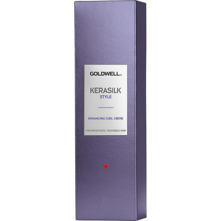Kerasilk Style Goldwell Muotoiluvoiteet