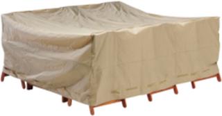 Møbelbeskyttelse 225x225 cm