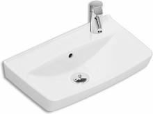 Ifö Tvättställ Spira 15017