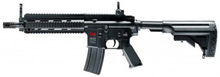 Umarex HK416 - Discoveryline