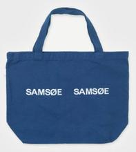 Samsøe Samsøe Frinka Shopper 11672