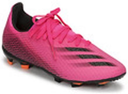 adidas Fussballschuhe X GHOSTED.3 FG J