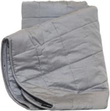 Zebra Collection Sängöverkast Spread- 180, Antracit
